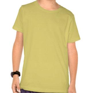 Animal speedometer tshirt