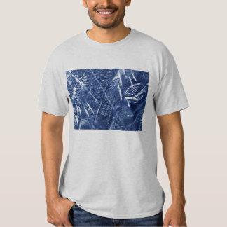 Animal Tracks Tshirt
