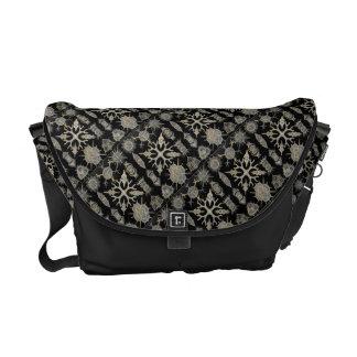 Animalia Roberto Regan Designer Bag! Courier Bags