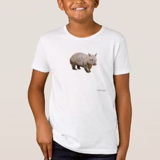 Animals 124 T-Shirt