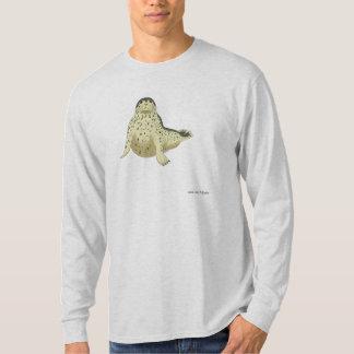 Animals 27 T-Shirt