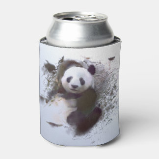 Animals and Art Can Cooler