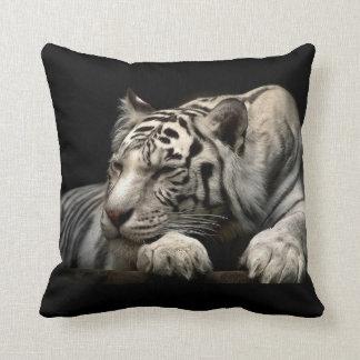 Animals Cushion