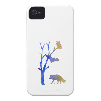 Animals iPhone 4 Covers