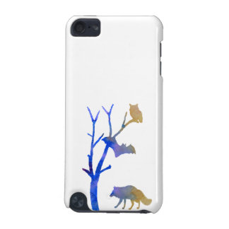 Animals iPod Touch (5th Generation) Cover