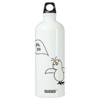 Animals Speak Spanish Too! SIGG Traveller 1.0L Water Bottle