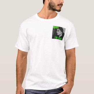 animation T-Shirt