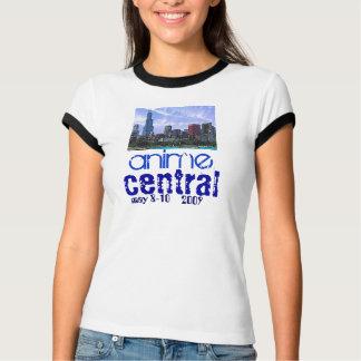 Anime Central T-Shirt