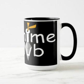 Anime Club Mug