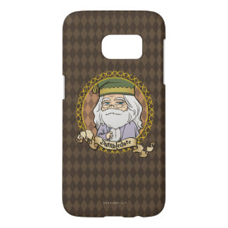 Anime Dumbledore