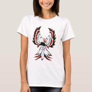 Anishinaabe Thunderbird T-Shirt