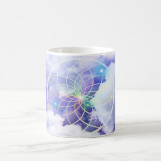 Anishinabek DreamCatcher Mug