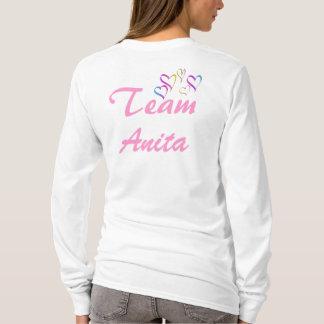Anita T-Shirt