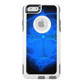 Ankh OtterBox iPhone 6/6s Case