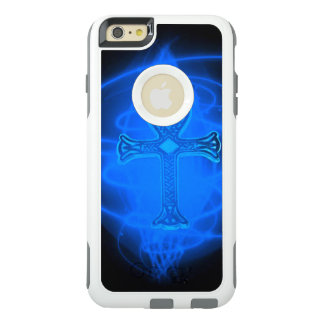 Ankh OtterBox iPhone 6/6s Plus Case