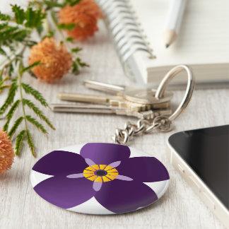 Anmoruk Brilok Key Ring