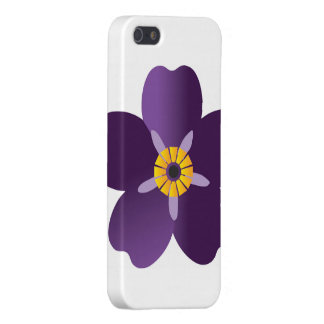 Anmoruk iPhone 5 marries iPhone 5/5S Covers