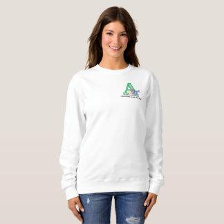 ANN Women's Sweatshirt
