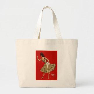 Anna Held Bag
