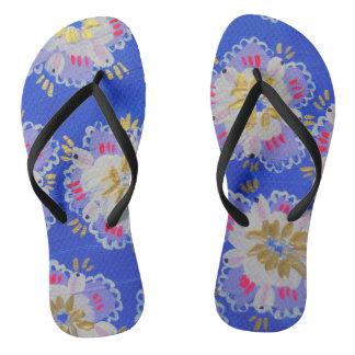 Annabelle Lace Sandals