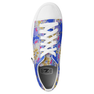 Annabelle Lace Shoes
