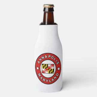 Annapolis Maryland Bottle Cooler