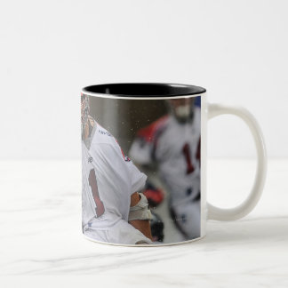ANNAPOLIS, MD - AUGUST 27: PT Ricci #1 Mug
