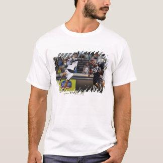 ANNAPOLIS, MD - JUNE 25:  Ben Hunt #18 2 T-Shirt