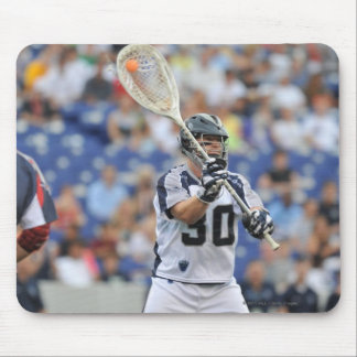 ANNAPOLIS, MD - JUNE 25:  Brian Phipps #30 2 Mouse Pad