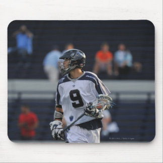 ANNAPOLIS, MD - JUNE 25:  Danny Glading #9 2 Mouse Pad