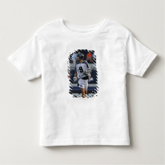 ANNAPOLIS, MD - JUNE 25:  Danny Glading #9 2 Toddler T-Shirt