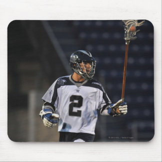 ANNAPOLIS, MD - JUNE 25:  Justin Smith #2 2 Mouse Pads