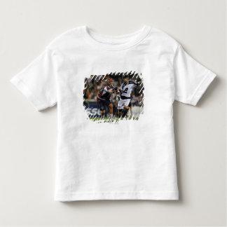 ANNAPOLIS, MD - JUNE 25:  Justin Smith #2 3 Tshirts