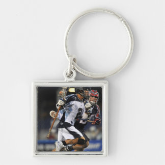 ANNAPOLIS, MD - JUNE 25:  Justin Smith #2 4 Key Chains