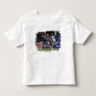 ANNAPOLIS, MD - JUNE 25:  Paul Rabil #99 2 Toddler T-Shirt