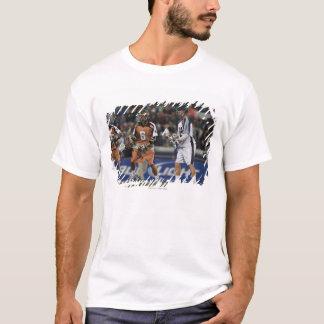 ANNAPOLIS, MD - MAY 14:  Shawn Nadelen #32 2 T-Shirt