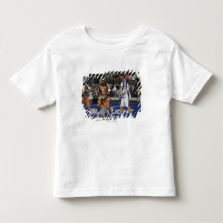 ANNAPOLIS, MD - MAY 14:  Shawn Nadelen #32 2 Toddler T-Shirt