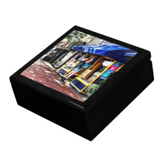 Annapolis MD - Opening For Business Gift Box