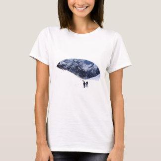 Annapurna Sanctuary T-Shirt