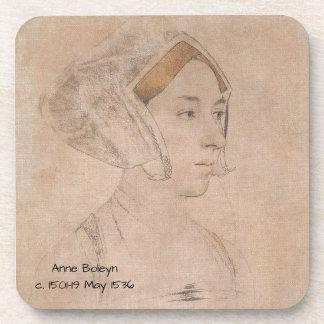 Anne_Boleyn-2 Coaster