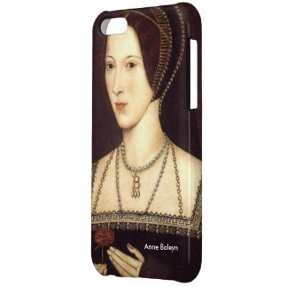 Anne Boleyn Iphone 5/5s phone case iPhone 5C Case