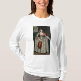 Anne of Denmark, c.1605-10 T-Shirt