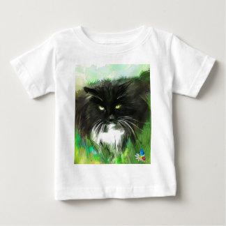 Annie Another Raindrop Baby T-Shirt