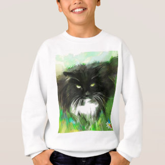 Annie Another Raindrop Sweatshirt