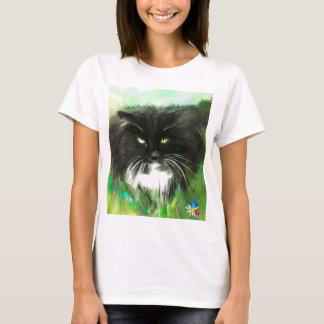 Annie Another Raindrop T-Shirt