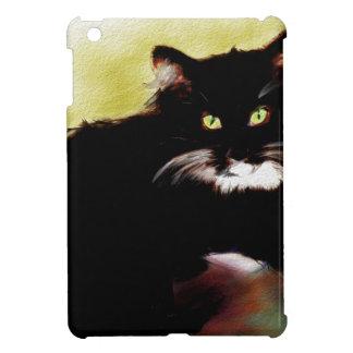 Annie what happens iPad mini case