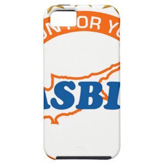ANNIVERSARY CASE FOR THE iPhone 5