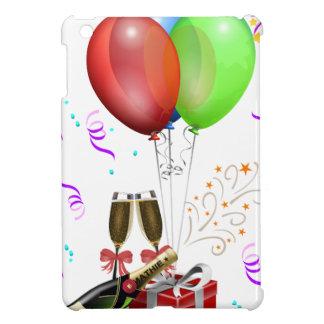 Anniversary iPad Mini Cases