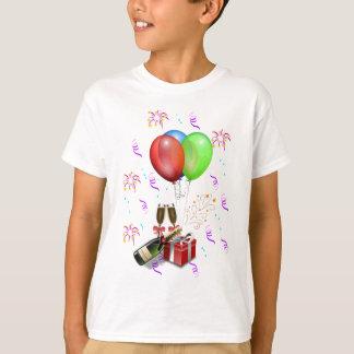 Anniversary T-Shirt