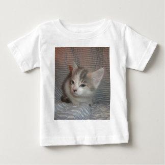 Annoyed Kitty Shirts